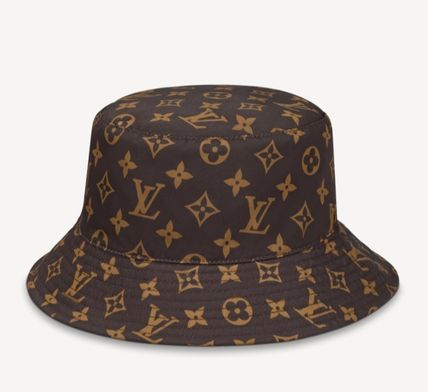 Louis Vuitton Louis Vuitton ☆M76720  ☆MONOGRAM BOB
